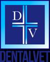 Dentalvet Logo