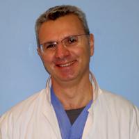 odontoiatria veterinaria in Brianza